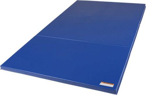 6'x12' Panel Mats