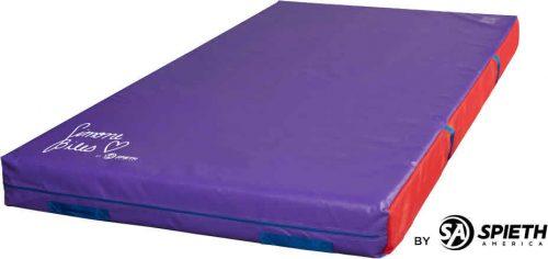 5'x10' Skill Cushion