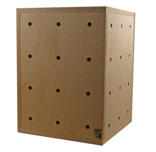 Parkour Box A
