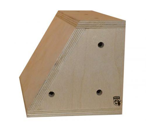 Parkour Box D