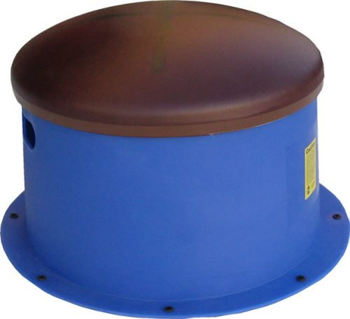 Ultra Dome